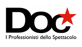 logo docservizi