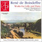 boisdeffre-cello-piano