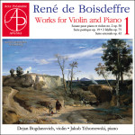 boisdeffre-violin-piano