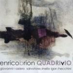 enrico-brion_quadrivio