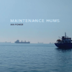 maintenance-hums