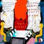 two-pianos-derrico-alberti